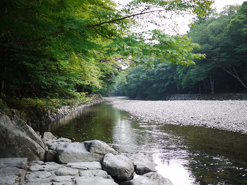 ISUZU_River
