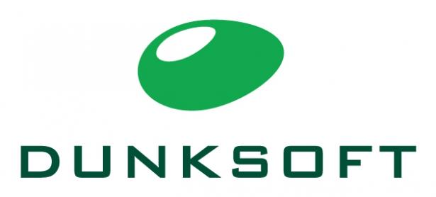 1DUNKSOFT_logo