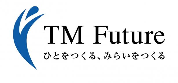 TMFuture